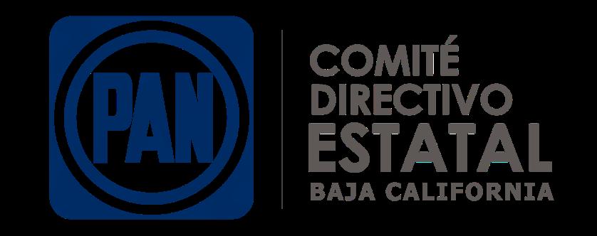 Logo CDE BC